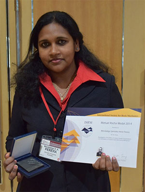 Phd Thesis Prize